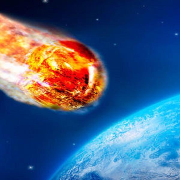 Konec světa podle Islámu a Koránu