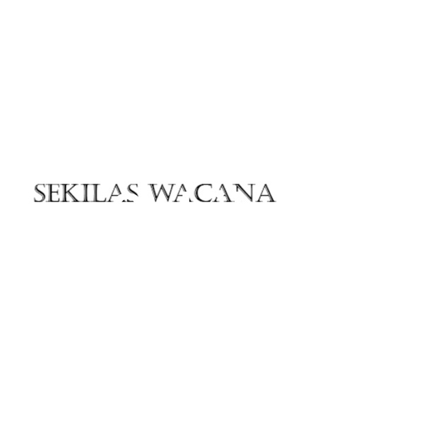 Podcast Sekilas Wacana
