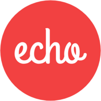 echo, podcast tech / dev podcast