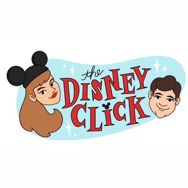 The Disney Click presented by Meltdown Comics