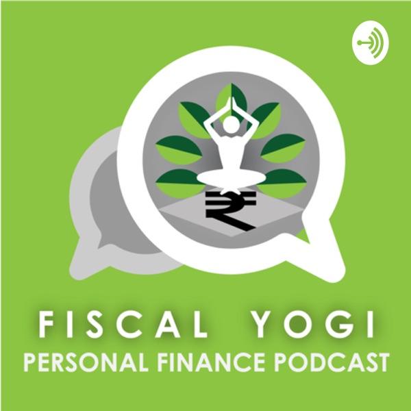 FiscalYogi podcast