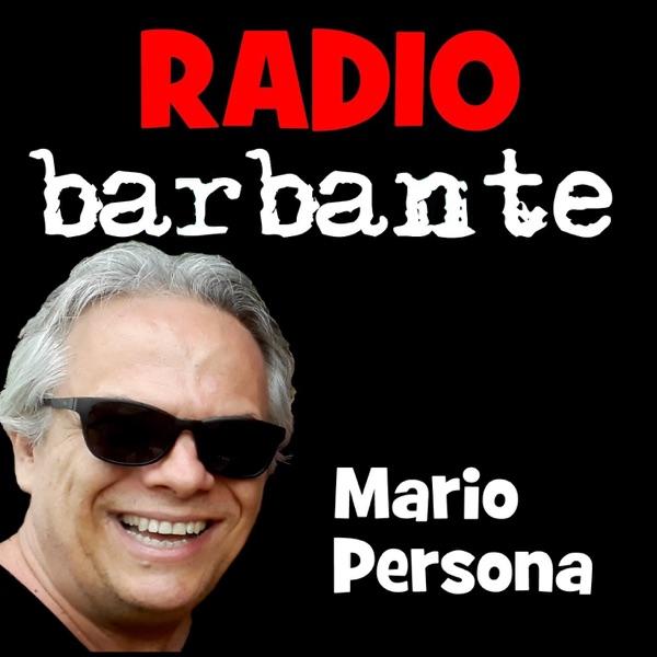 Radio Barbante