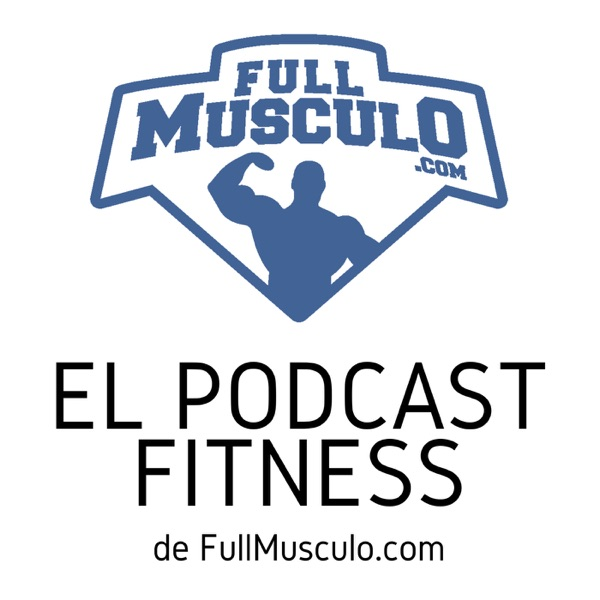 El podcast de dieta keto