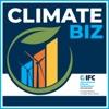 ClimateBiz artwork