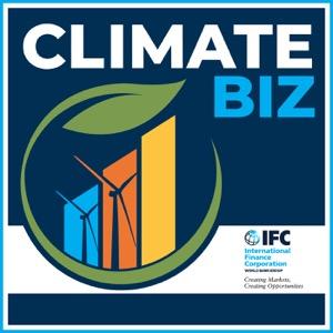 ClimateBiz