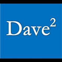 davesquared podcast