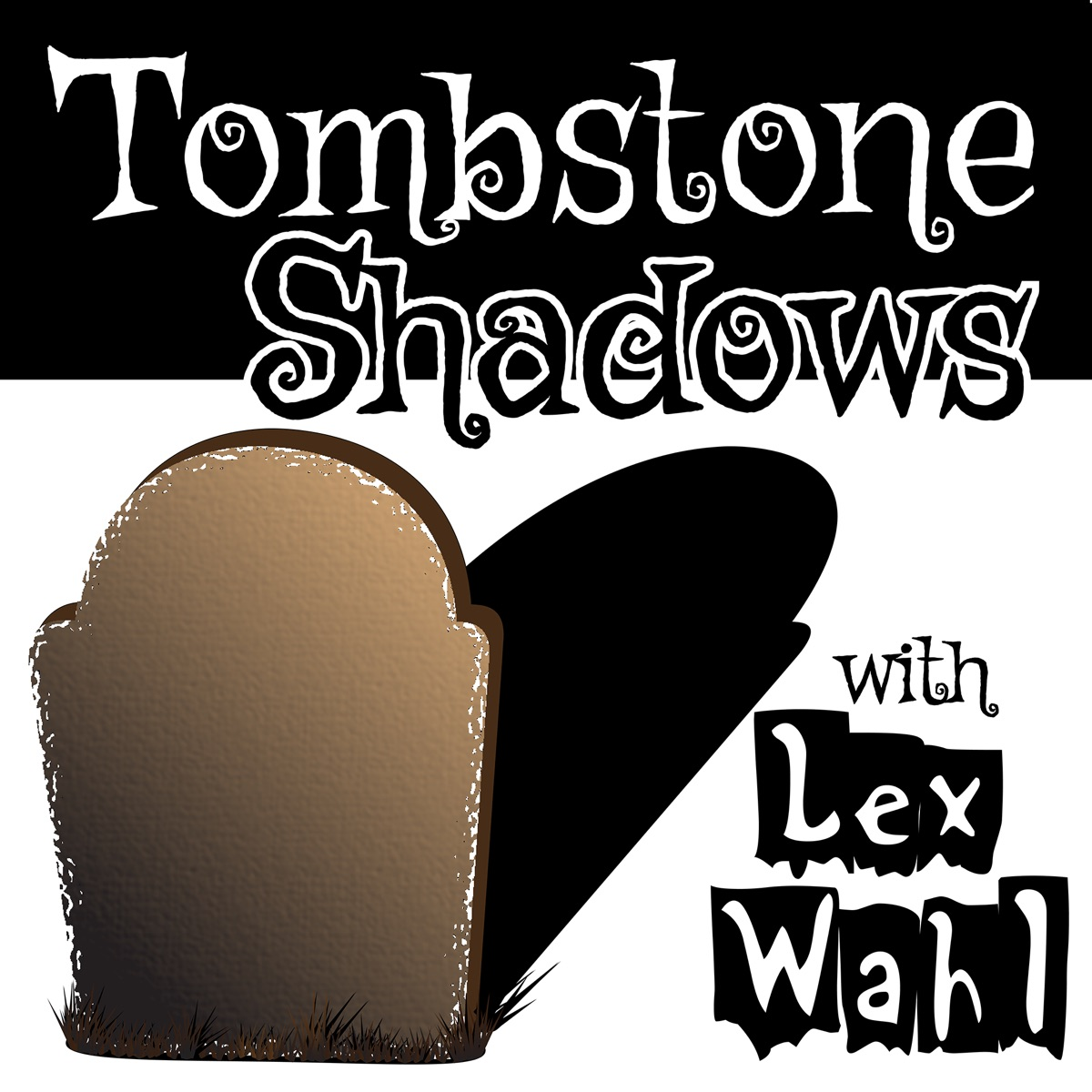 Tombstone Shadows