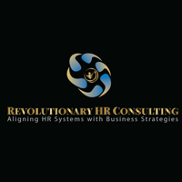 Revolutionary HR - join the revolution! podcast