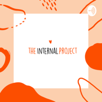 TheINternalProject podcast