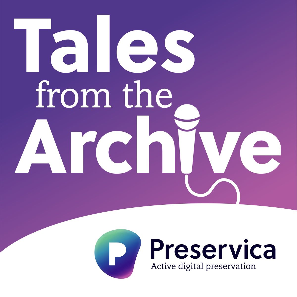 Tales from the Archive