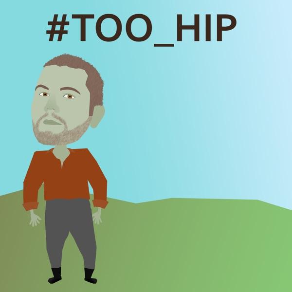 T.O.O.H.I.P.