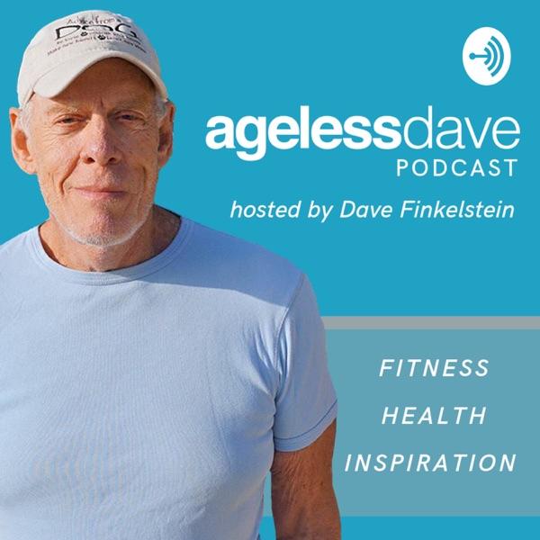 Ageless Dave
