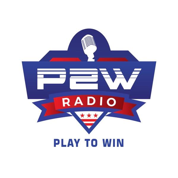 P2WRadio