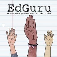 EdGuru Podcast podcast