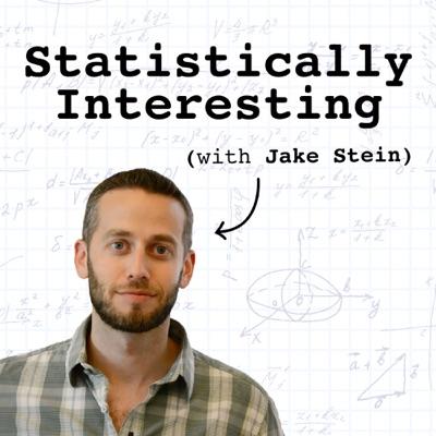 Statistically Interesting