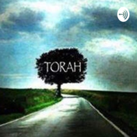 Torah Study: Does Isreal Have A New King? podcast