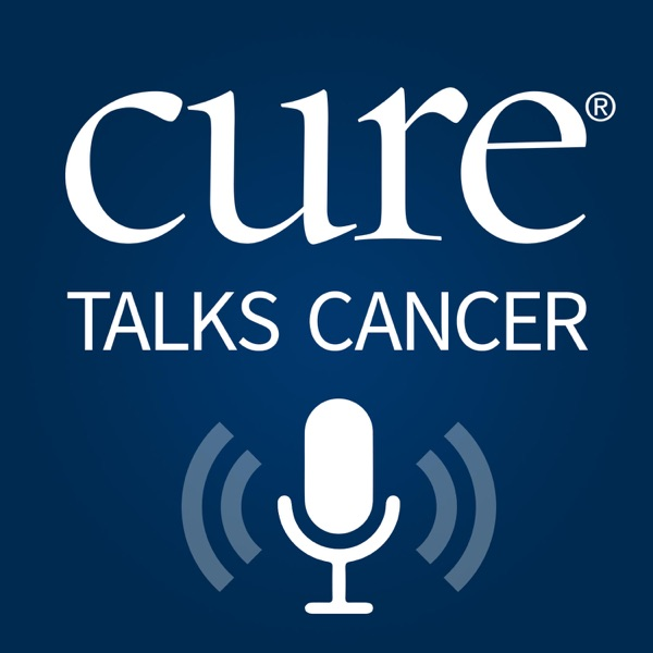 CURE Talks Cancer