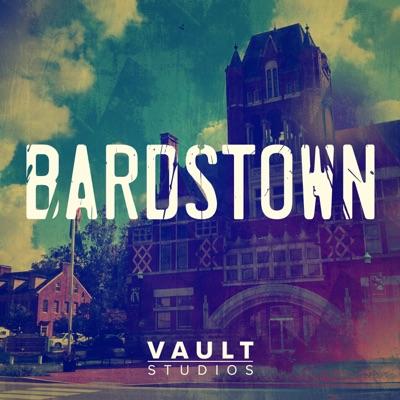 Bardstown