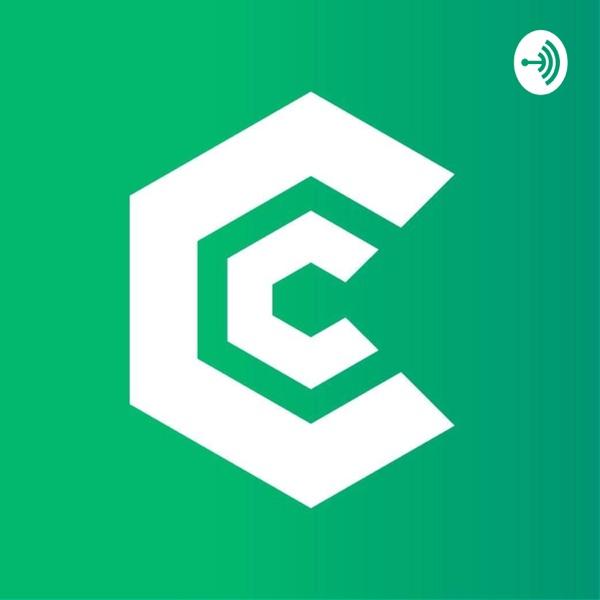CredCast | Cedibra Promotora