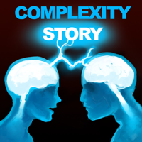Complexity Story podcast