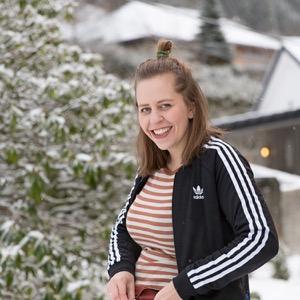 Norsk for yrkesfag