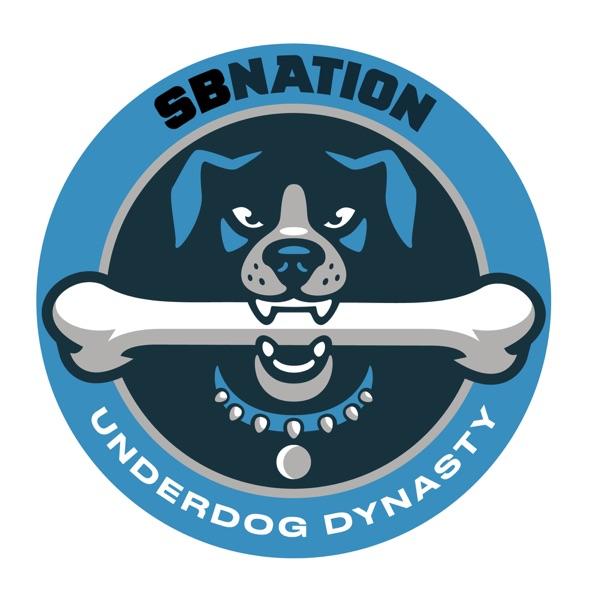 Underdog Dynasty