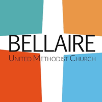 Bellaire UMC Sunday Worship podcast
