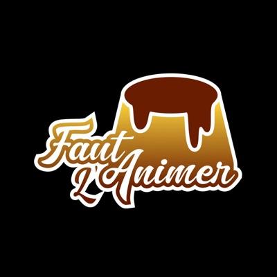 FLAN - Faut L'ANimer