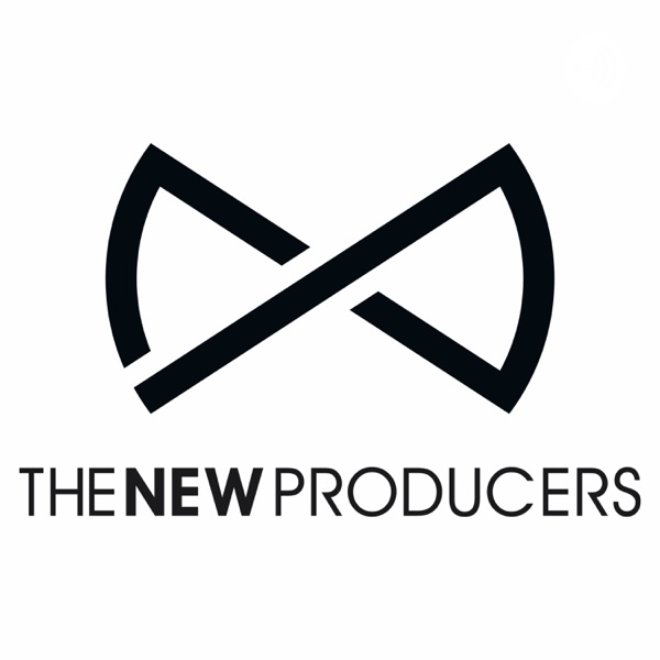 The New Producers Podcast