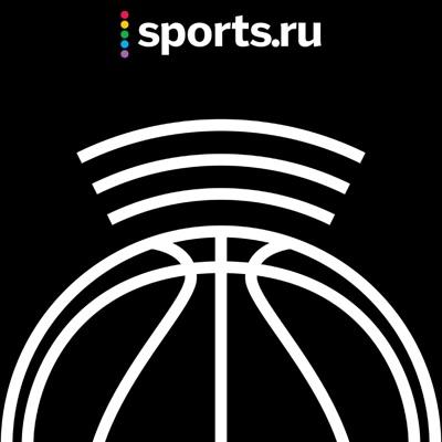 В защите поуже:Sports.ru