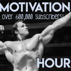 Motivation Hour