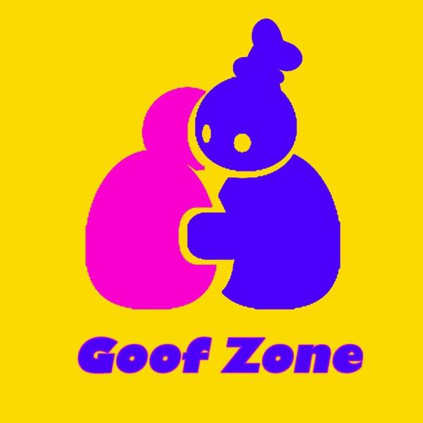 Goof Zone