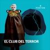 El Club Del Terror