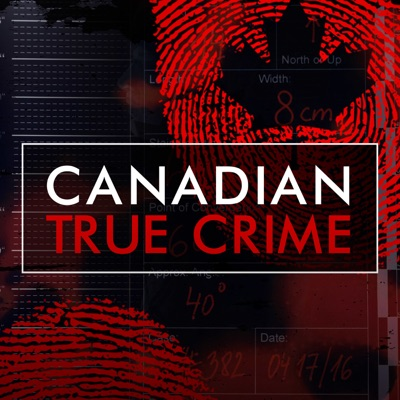 Canadian True Crime:Kristi Lee