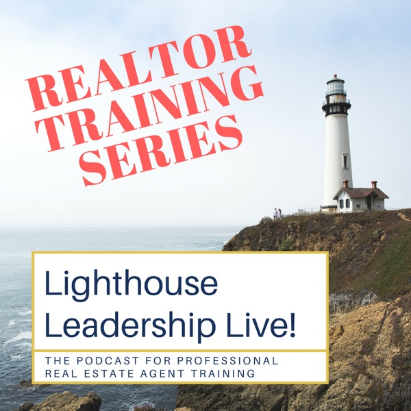 Lighthouse Leadership Live!
