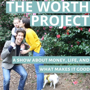 The Worth Project Podcast