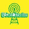 U Cast Studios artwork