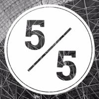 5 / 5 podcast