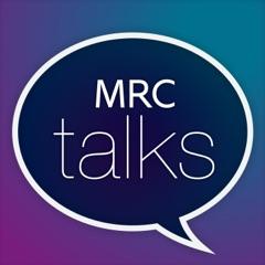 MRC talks