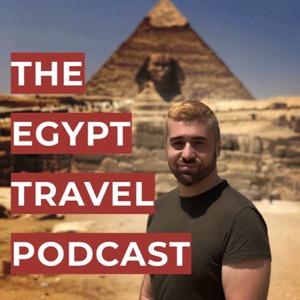 Egypt Travel Podcast