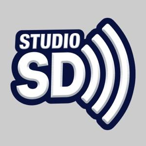 StudioSD