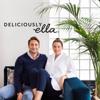 Deliciously Ella - Deliciously Ella