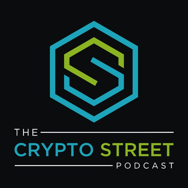 Episode 97: Crypto Bobby