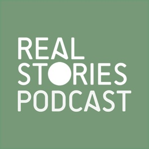 Real Stories Podcast