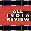 All India Review