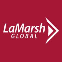 LaMarsh Global podcast