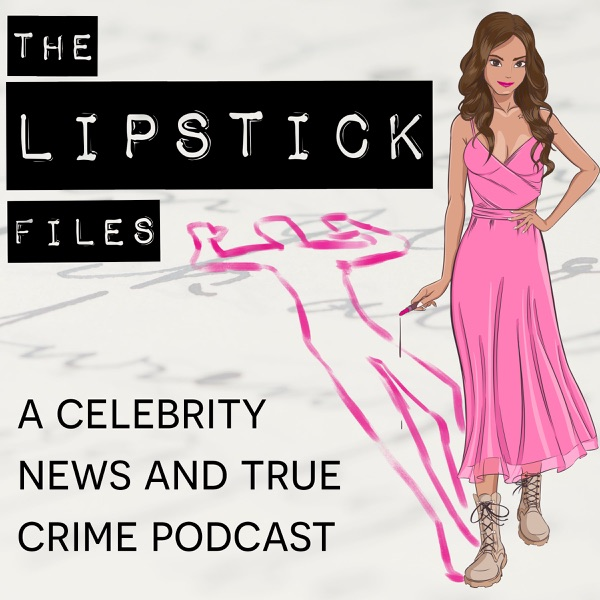 The Lipstick Files