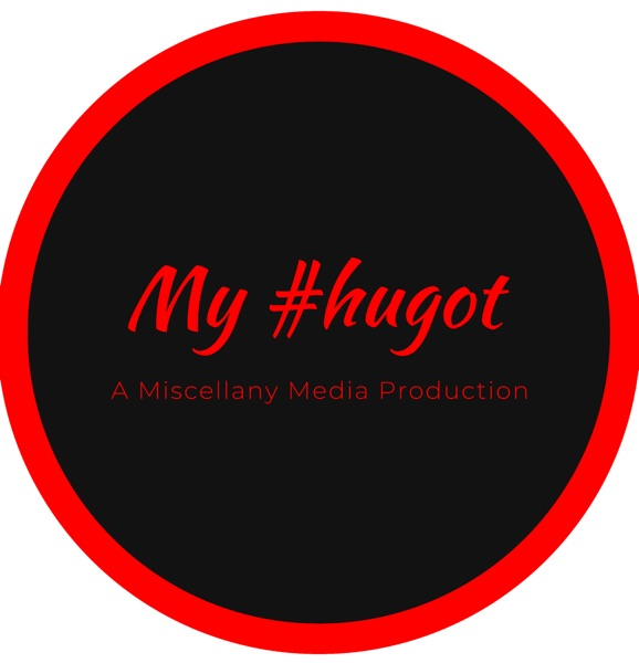My #hugot