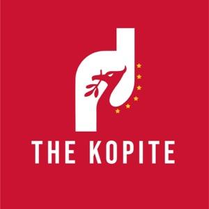 The Kopite