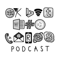 ok but who cares podcast podcast